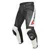 Dainese Pants