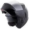 EXO-900X Helmets