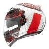 AGV Horizon Helmet
