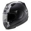 Arai Defiant Helmets