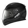 Nolan N86 Helmets