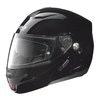 Nolan N91 Helmets