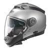 Nolan N44 Helmets