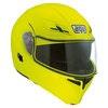 AGV Numo Modular Helmet