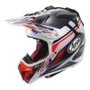 Arai VX Pro-4 Helmets