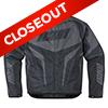 Closeouts / Sale