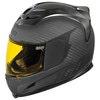Airframe Helmets