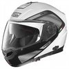 Nolan N104 EVO Helmets