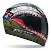 Bell Qualifier DLX Helmets