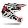 Bell Moto-9 Flex Helmets