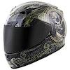 EXO-R710 Helmet