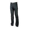 AGV Sport Pants
