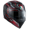 AGV K5 Helmets