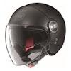 Nolan N21 Helmets