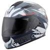 EXO-T510 Helmets