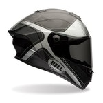 Bell Race Star Helmets