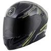 EXO-GT920 Helmets