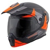Scropion EXO-AT950 Helmets