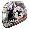 Arai Corsair V Helmets