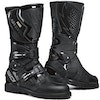 Sport Touring and ADV Boots