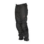 All Weather Pants