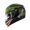 S700 Helmets