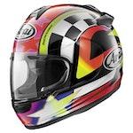 Arai Vector 2 Helmets