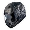 EXO-500 Helmets