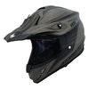VX-34 Helmets
