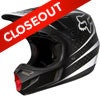 Fox Closeouts