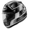 Arai Signet-Q Helmets