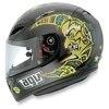 AGV Grid Helmets