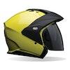 Bell Mag-9 Helmets