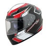 EXO-R2000 Helmets
