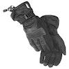 Firstgear Gloves