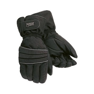 Tour Master Gloves