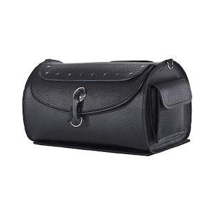 Tour Master Luggage