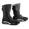 REVIT Boots