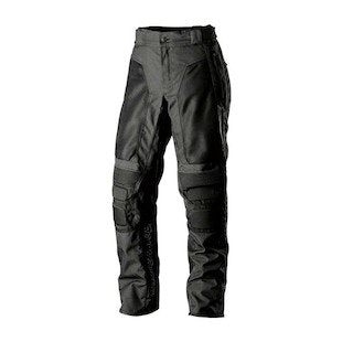 Scorpion Pants