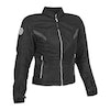Firstgear Jackets
