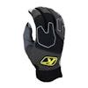 Klim Moto Gloves