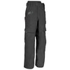 Firstgear Pants