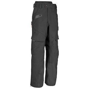 Firstgear Pants