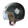 Nolan N20 Helmets