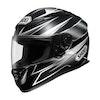 RF-1100 Helmets