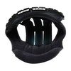 Helmet Liners