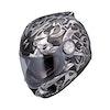 EXO-1100 Helmets