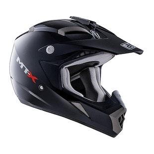 AGV MT-X Helmets