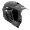 AGV AX-8 EVO Helmets