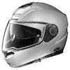 Nolan N104 Helmets
